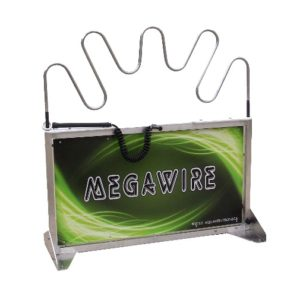 Mega Wire *Zinger* Carnival Game