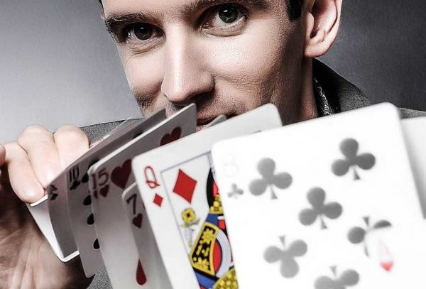 Magicians Services for Mississauga & Toronto