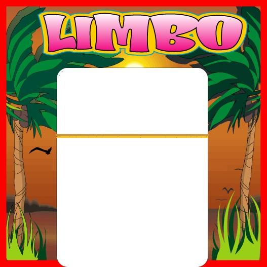 Freestanding Limbo Challenge